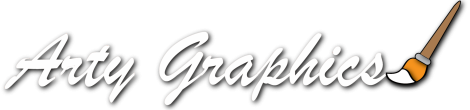 Arty-Graphics